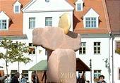 Marktbrunnen 2